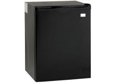 Avanti - AR2416B - Compact Refrigerators