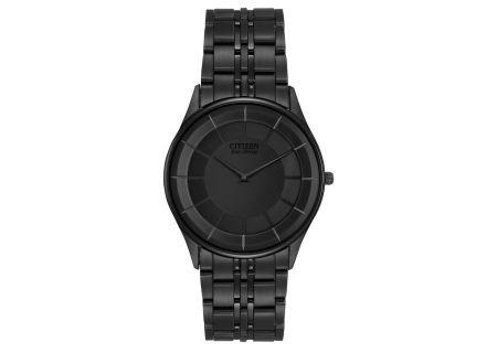 Citizen - AR3015-53E - Mens Watches