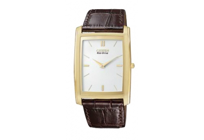 Citizen - AR3032-03A - Mens Watches