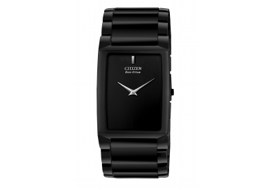Citizen - AR3045-52E - Mens Watches