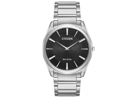 Citizen - AR3070-55E - Mens Watches