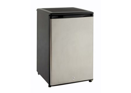 Avanti - AR4596SS - Compact Refrigerators