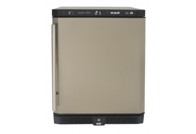 Avanti - AR5102SS - Wine Refrigerators and Beverage Centers