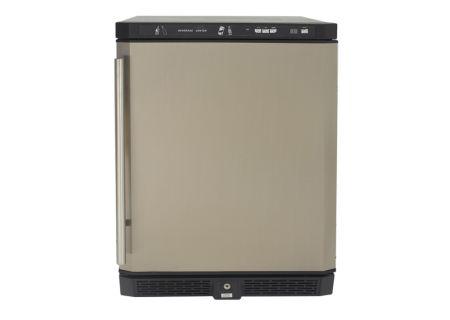 Avanti - AR5102SS - Wine Refrigerators and Beverage Centers