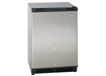 Avanti - AR52T3SB - Compact Refrigerators