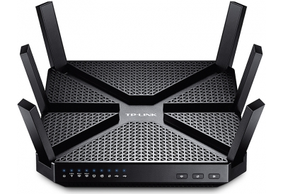 TP-LINK - ARCHER-C3200 - Wireless Routers