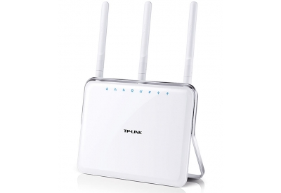TP-LINK - ARCHER C9 - Wireless Routers