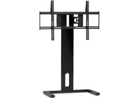 BDI - ARENA9972 - TV Stands
