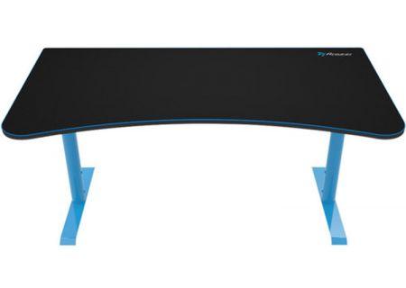 Arozzi - ARENA-NA-BLUE - Computer Desks