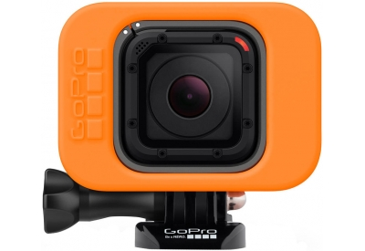 GoPro - ARFLT-001 - Action Cam Miscellaneous Accessories