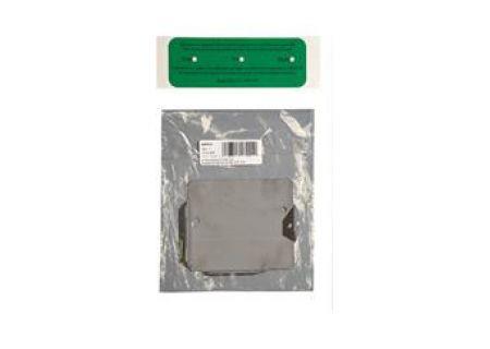 Broan - ARP310 - Range Hood Accessories