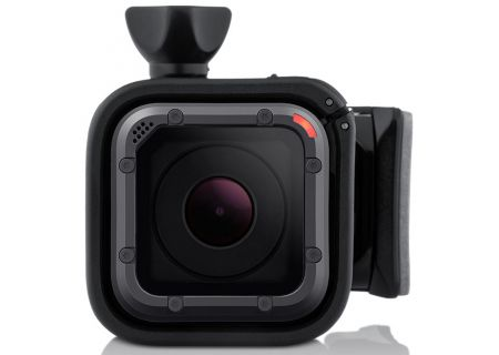 GoPro - ARSDM-001 - Action Cam Mounts & Tripods