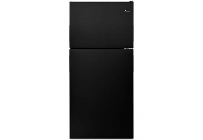 Amana - ART308FFDB - Top Freezer Refrigerators