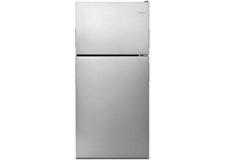 Amana - ART308FFDM - Top Freezer Refrigerators