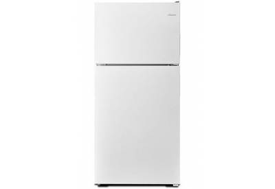 Amana - ART308FFDW - Top Freezer Refrigerators