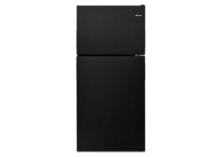 Amana - ART348FFFB - Top Freezer Refrigerators