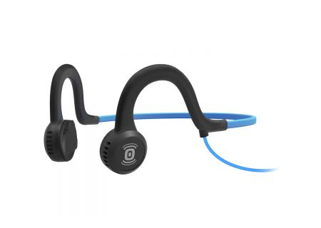 AfterShokz - AS401OB - On-Ear Headphones