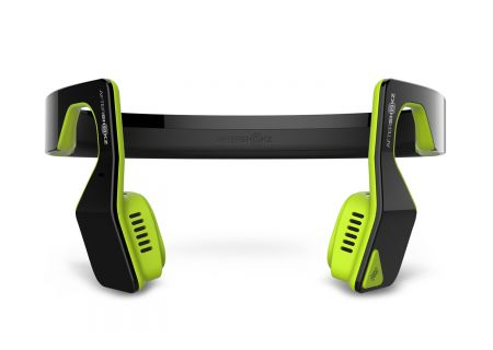 AfterShokz - AS500SN - On-Ear Headphones