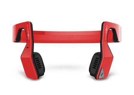 AfterShokz - AS500SR - On-Ear Headphones