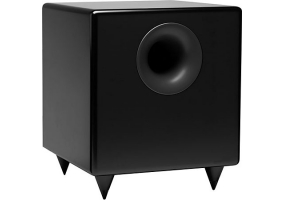 Audioengine - AS8 - Subwoofer Speakers