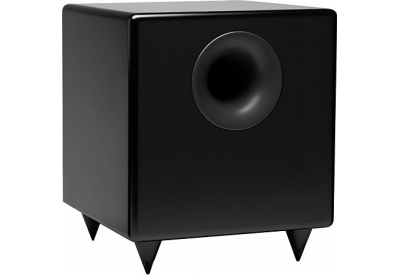 Audioengine - AS8 - Subwoofers