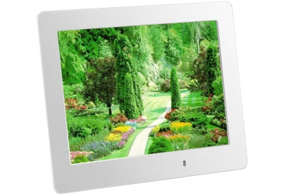 Maytag - ASDPF08LED - Digital Photo Frames