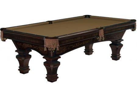 Brunswick - ASH8-ES-TP-FG-SH - Pool Tables