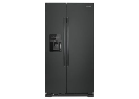 Amana - ASI2175GRB - Side-by-Side Refrigerators