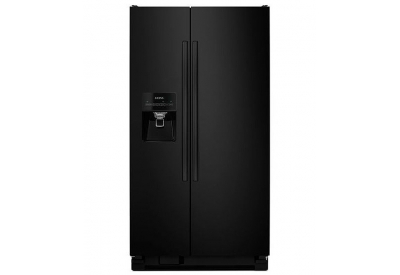 Amana - ASI2575FRB - Side-by-Side Refrigerators