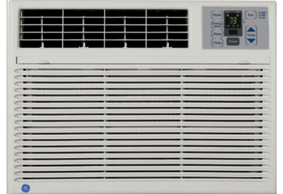 GE - ASQ06LL - Window Air Conditioners