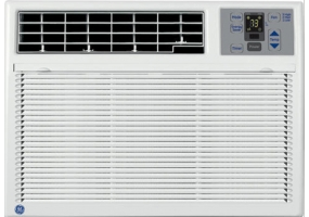 GE - ASW08FL - Window Air Conditioners