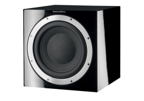 Bowers & Wilkins - ASW10CMGB - Subwoofer Speakers