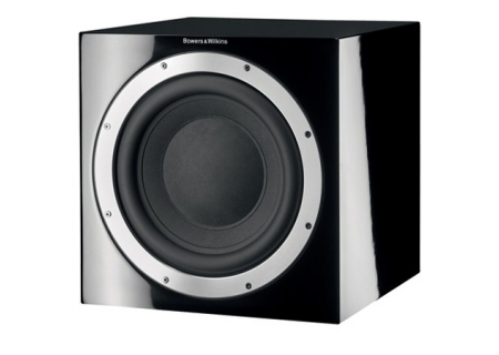 Bowers & Wilkins - ASW10CMGB - Subwoofers