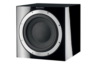 Bowers & Wilkins - ASW12CMGB - Subwoofer Speakers