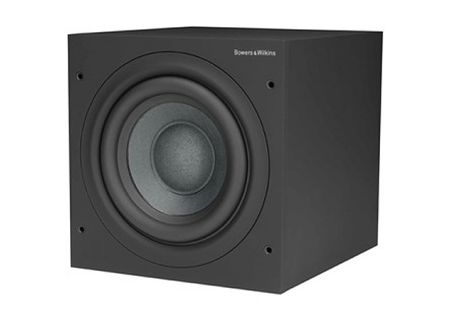 Bowers & Wilkins - ASW608NABA - Subwoofers