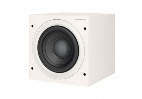 Bowers & Wilkins - ASW608WH - Subwoofer Speakers