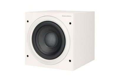 Bowers & Wilkins - ASW608WH - Subwoofers
