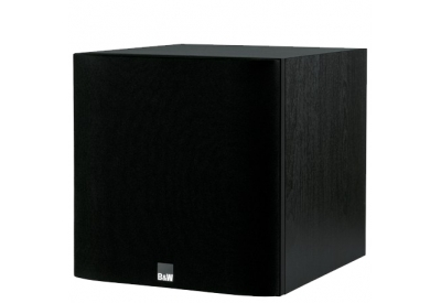 Bowers & Wilkins - ASW610 - Subwoofer Speakers