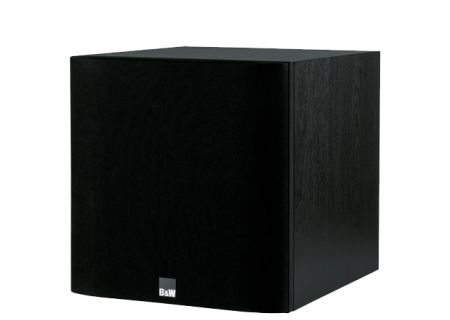 Bowers & Wilkins - ASW610 - Subwoofers