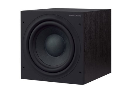 Bowers & Wilkins - ASW610STB - Subwoofers