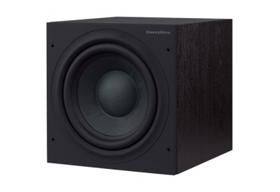 Bowers & Wilkins - ASW610XPSB - Subwoofer Speakers