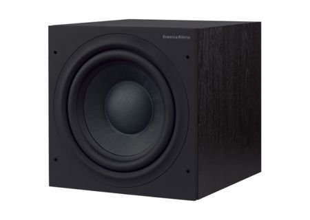 Bowers & Wilkins - ASW610XP - Subwoofers