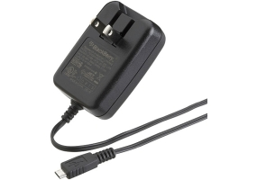 RIM Blackberry - ASY18078001 - Cellular Wall Chargers