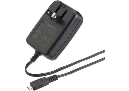 RIM Blackberry - ASY18078001 - Wall Chargers & Power Adapters