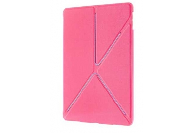 SwitchEasy - AT-16-121-18 - iPad Cases