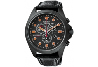 Citizen - AT0875-09E - Mens Watches
