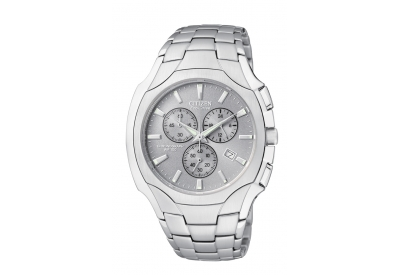 Citizen - AT088050A - Mens Watches
