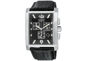 Citizen - AT0910-00E - Mens Watches