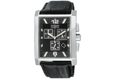 Citizen - AT0910-00E - Men's Watches
