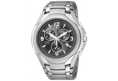 Citizen - AT0940-50E - Mens Watches